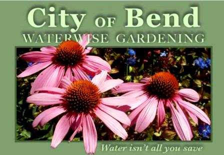 Gardening Website Link Image
