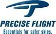 Precise_Flight_Logo_.jpg