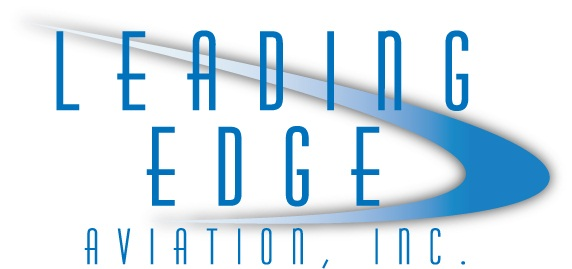 Leading_Edge_logo.jpg