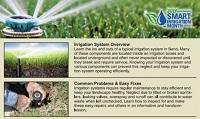 Smart Irrigation 101 Workshop