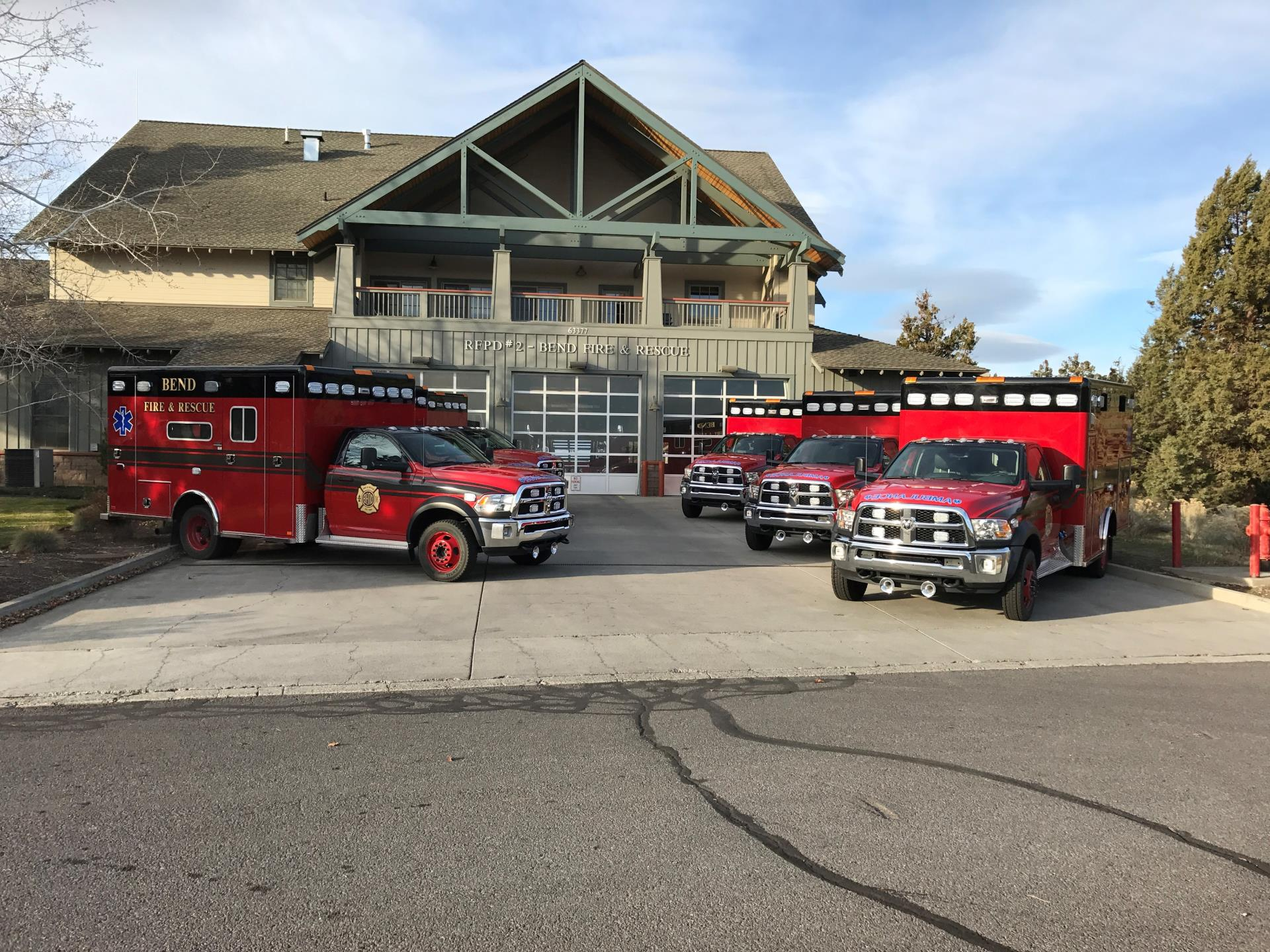 Emergency Medical Operations | City of Bend on emergency treatment consent form, emergency physician record example, emergency room check in form,