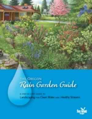 Rain_Garden_Guide_Cover.jpg