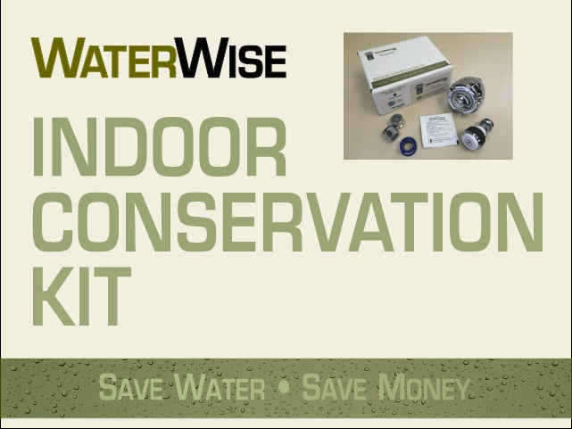 Indoor Water Conservation Kit.jpg