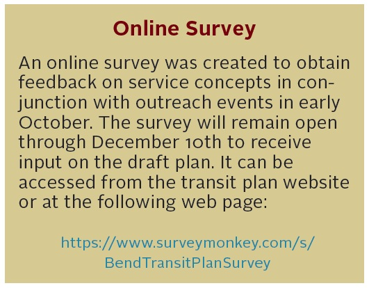 Please take a quick survey & provide feedback until 12/10/12.