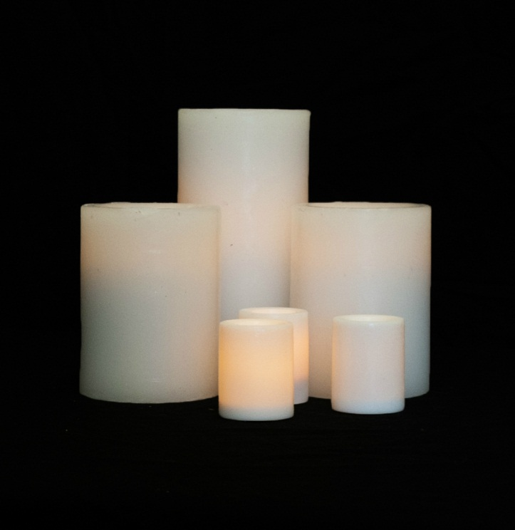 Flameless Candles Group