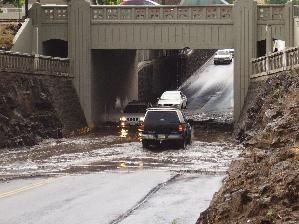 1June2007Franklin_Underpass.jpg