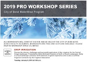winter workshop flyer link
