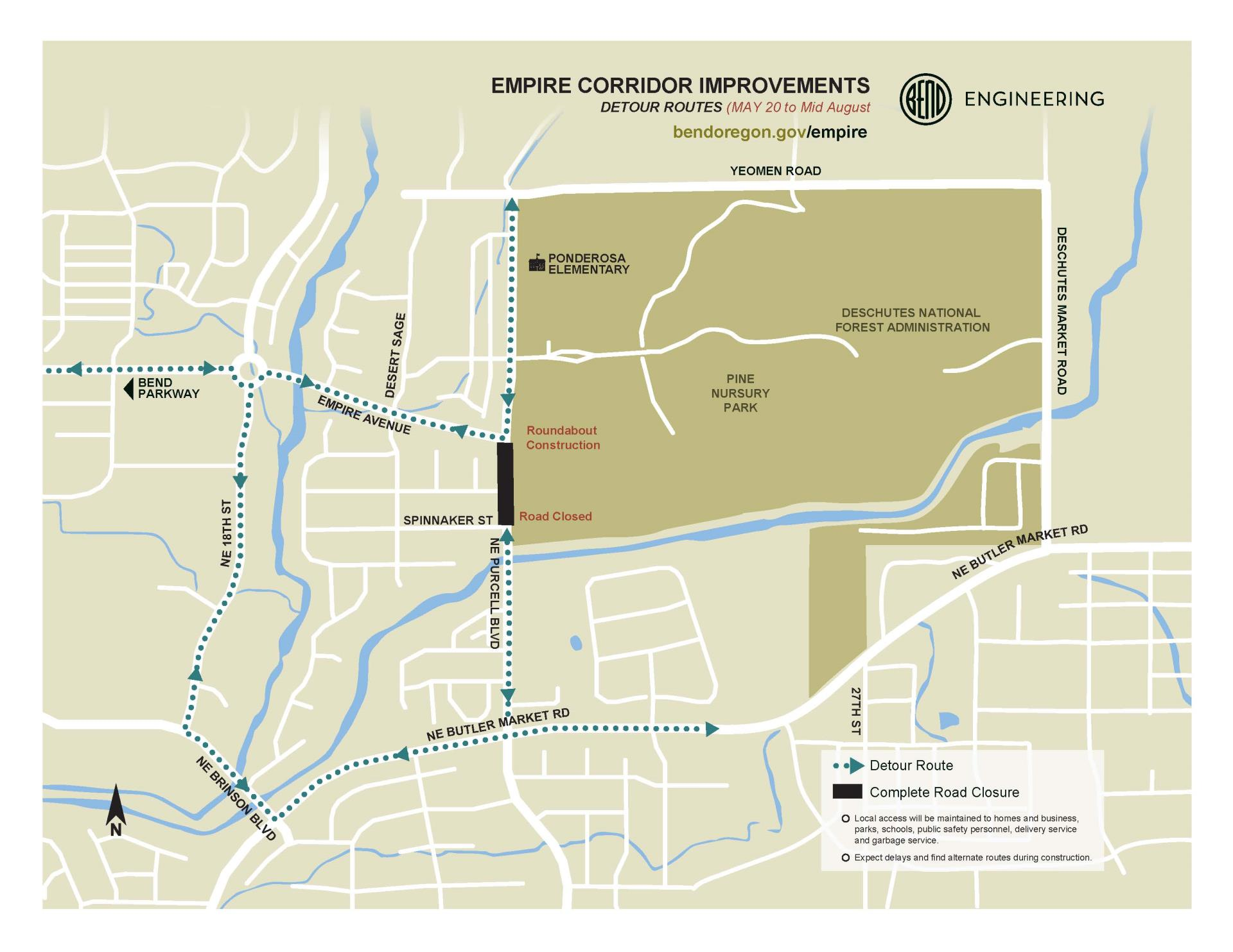 Empire Corridor Horizontal Fact Sheet_May 2019