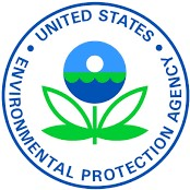 The United States Environmental Protection Agency logo
