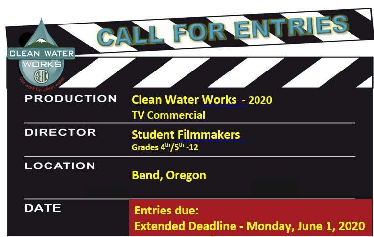 Call for Entries Art