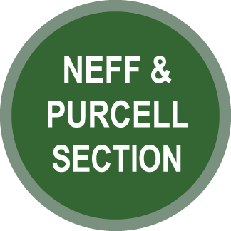 Neff / Purcell Sewerline  page