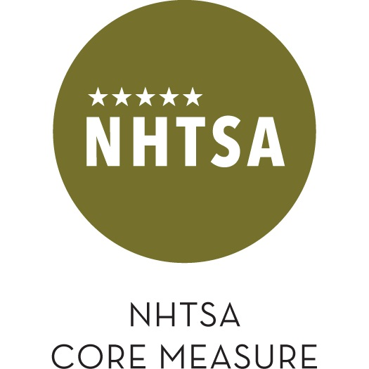 NHTSA-Core-Measures_Bend