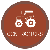 waterwise contractor
