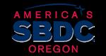 SBDC Logo.